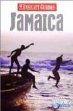 Jamaica Insight Guide (Insight Guides)