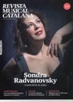 Revista Musical Catalana (ECU)