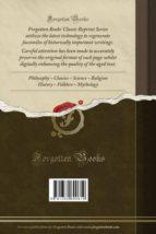 Colección de Entremeses, Loas, Bailes, Jácaras y Mojigangas, Vol. 1: Desde Fines del Siglo XVI À Mediados del XVIII; Volumen I (Classic Reprint)