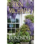 Blindsided (Sisterhood)