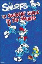 The Smurfin
