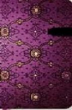 [(French Ornate Violet Slim)] [ By (author) Paperblanks ] [October, 2007]