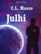 Julhi (English Edition)