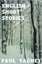 ENGLISH SHORT STORIES (EBOOK)