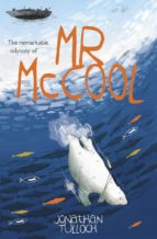 MR MCCOOL (EBOOK)