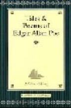 Tales & Poems of Edgar Allan Poe (Collector