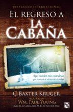 EL REGRESO A LA CABAÑA (EBOOK)