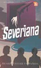 Severiana (Coleccion a Traves del Espejo)