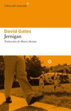 Jernigan (Libros del Asteroide)