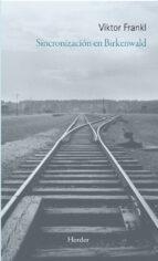 Sincronización en Birkenwald: Una conferencia metafísica