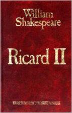 RICART II