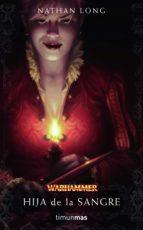 Hija de la sangre (Warhammer)