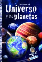 Descubre el universo y los planetas (101 Curiosidades)