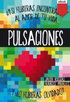 Pulsaciones (eBook-ePub)