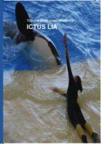 ICTUS LÍA (EBOOK)