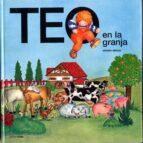 TEO EN LA GRANJA (22ª ED.)