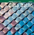 Casa Batlló: Gaudi (Sèrie 4)