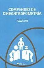 Compendio de cineantropometría
