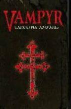 Vampyr (Ficción)