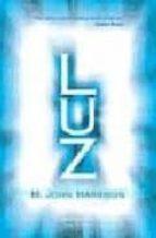 Luz (Bibliópolis Fantástica)