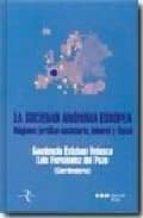 LA SOCIEDAD ANONIMA EUROPEA: REGIMEN JURIDICO SOCIETARIO, LABORAL Y FISCAL
