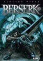 Berserk 15 (Seinen Manga - Berserk)