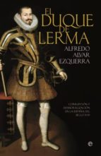 EL DUQUE DE LERMA (EBOOK)