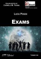 Exams (BiBook)