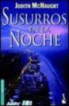 Susurros en la noche (Bestseller Internacional)