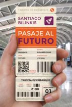PASAJE AL FUTURO (EBOOK)