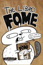 THE LIBRO FOME (EBOOK)