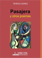 PASAJERA (EBOOK)