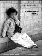WANDERING MIND (EBOOK)
