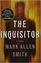 Inquisitor: A Novel