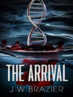 The Arrival (English Edition)