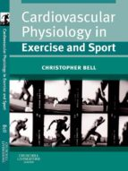 CARDIOVASCULAR PHYSIOLOGY IN EXERCISE AND SPORT (EBOOK)