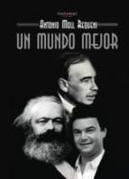 UN MUNDO MEJOR (EBOOK)
