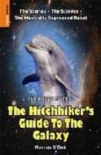 The Rough Guide to The Hitchhiker