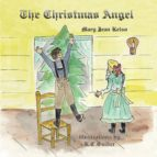 The Christmas Angel (English Edition)