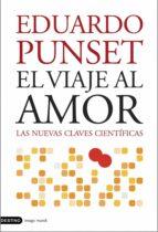 EL VIAJE AL AMOR (EBOOK)