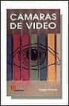 CAMARAS DE VIDEO