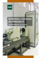 ELASTICIDAD Y RESISTENCIA DE MATERIALES II (EBOOK)