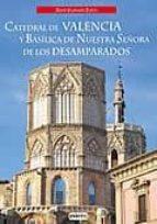 LA CATEDRAL DE VALENCIA (COLECCION IBERICA)