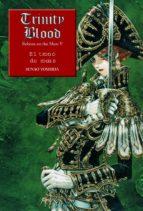 El trono de rosas (Genko Books)
