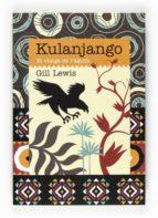 Kulanjango. El viatge de l
