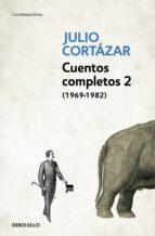 Cuentos Completos II (CONTEMPORANEA)