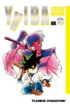 Yaiba nº 05/12 (Manga)