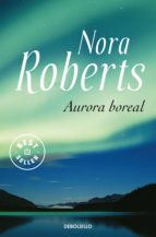 Aurora boreal (BEST SELLER)