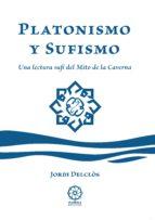 Platonismo y sufismo