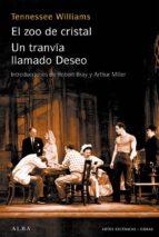 UN TRANVÍA LLAMADO DESEO EL ZOO DE CRISTAL (EBOOK)
